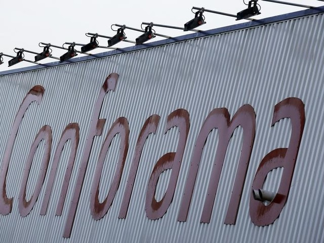 Conforama supprime 1.900 postes en France