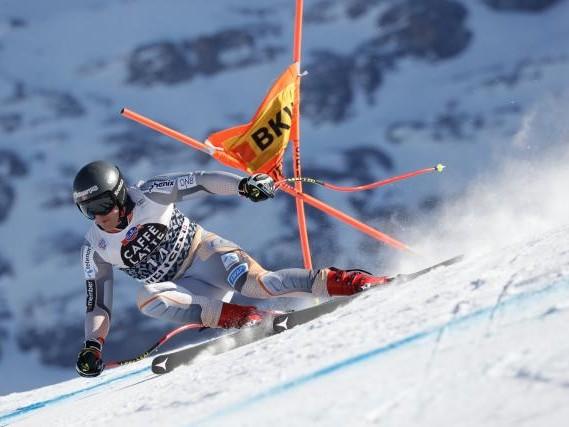Ski alpin - CM (H) - Coupe du monde : Sejersted va mieux après sa chute