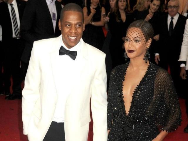 Ces stars se sont mariées deux fois, ensemble