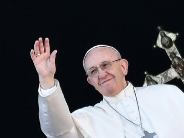 Migrants: la presse approuve le pape et craint la surdité des croyants