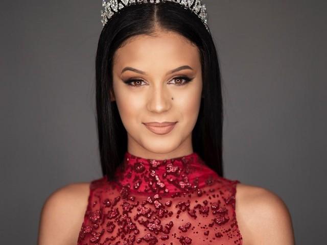 Miss France 2020 : Miss Auvergne fait des confidences bouleversantes sur son vécu avant son élection