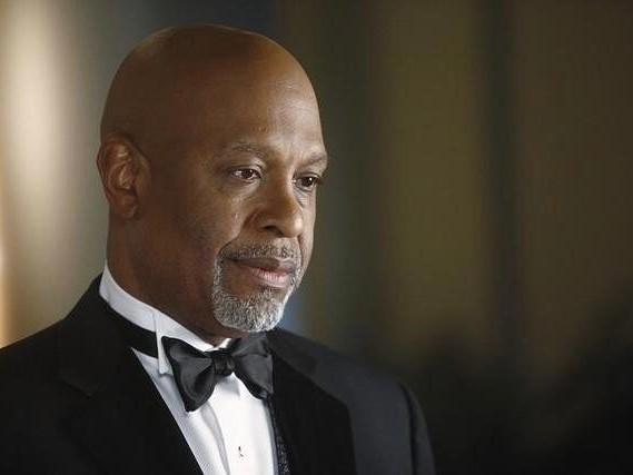Grey's Anatomy saison 16 : Richard sera au centre d'un épisode