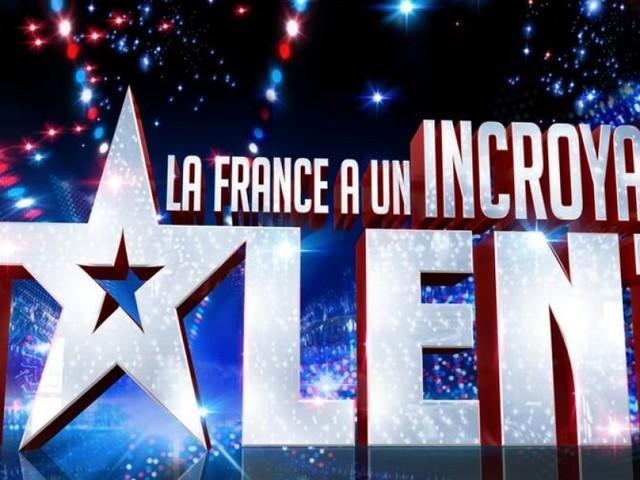 """""""La France a un incroyable talent"""": """"par respect pour les candidats"""" M6 diffusera l'émission (sans Gilbert Rozon)"""