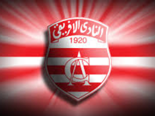 Basketball – Club Africain : L'interdiction des transferts levée