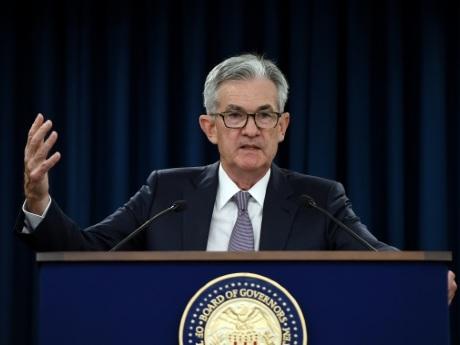 Nouvelle baisse des taux de la Fed face aux incertitudes mondiales et commerciales
