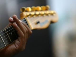Vakans' dann Port : retour du Sound-Move up jeudi 16 janvier