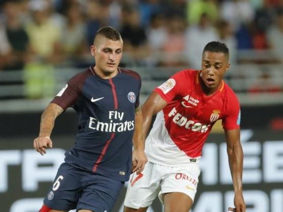 Foot - C1 - Phase de groupes de la Ligue des champions : les tirages possibles pour le PSG et Monaco