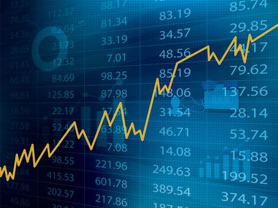 La Bourse de Paris recule, préoccupée par la Chine (-0,65%)