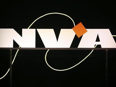 La N-VA se réjouit de la nouvelle flexibilité proposée pour les fonds européens