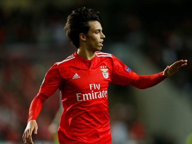Mercato Atlético: Joao Félix officialisé mercredi ?