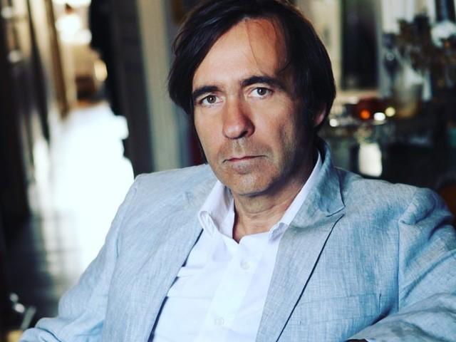 Thierry Samitier : Des menaces de mort à son encontre