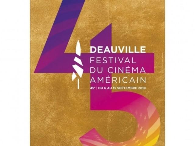 Concours - Gagnez vos pass pour le 45ème Festival du Cinéma Américain de Deauville