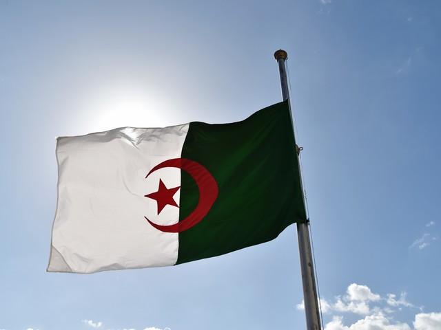 Algérie : trois églises protestantes fermées par les autorités