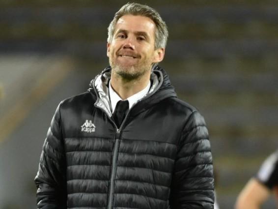 Coupe de France (7eme tour) : C'est terminé pour Lorient