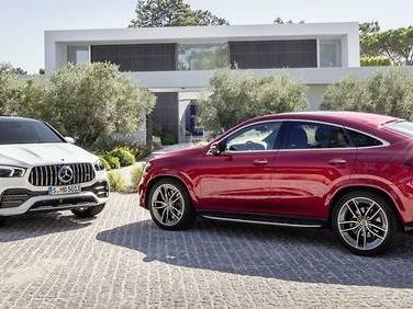 Comment l'Allemagne résiste à la baisse du automobile marché mondial