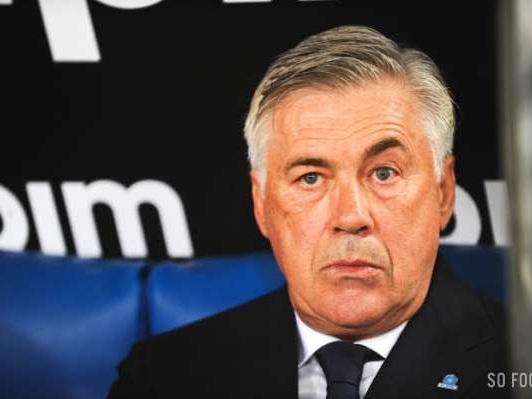 Pronostic Naples Lazio : Analyse, prono et cotes du match de Serie A