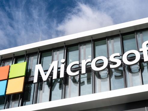Microsoft arrête de sécuriser votre Windows 7 dès DEMAIN: 145€ pour éviter d'attirer les pirates