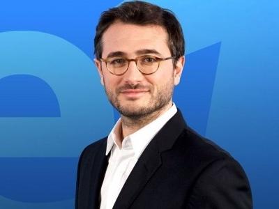 "Bernard Jullien, directeur du Gerpisa : ""Renault va devoir faire preuve de diplomatie avec Nissan"""