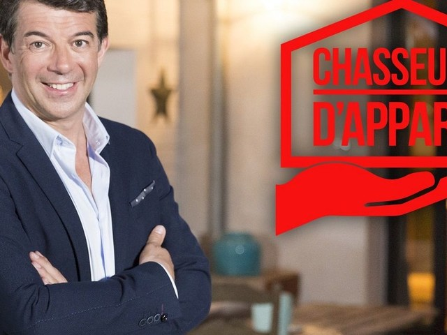 """Audiences access 19h : """"DNA"""" leader devant Nagui, """"Chasseurs d'appart'"""" passe sous le million sur M6"""