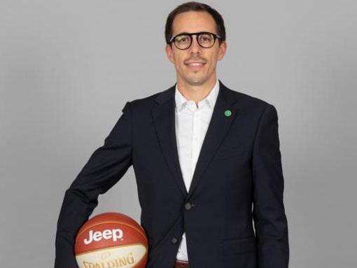 """Basket - JeepELITE (J31) : pour Romain Chenaud, Strasbourg a """"beaucoup d'armes et de polyvalence"""""""