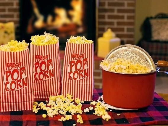 5 nouveaux films à découvrir sur Netflix en février 2021