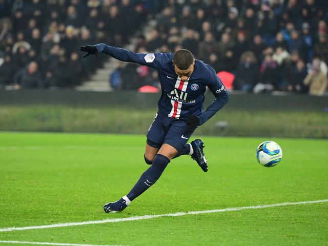 PSG – Mbappé s'inspire plus de Ronaldo que de Messi… car il est prêt à changer de club !