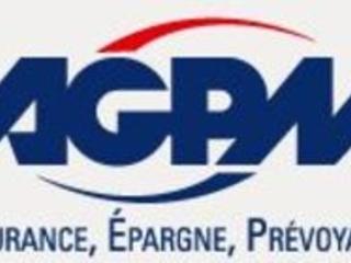 Militaires : l'AGPM prépare un plan stratégique
