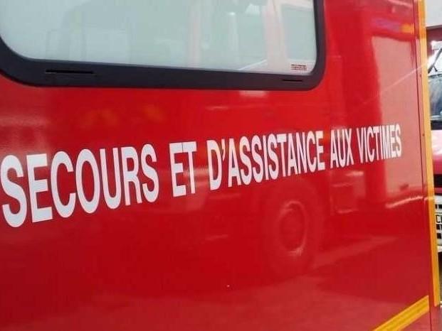 Inondations en Lot-et-Garonne : un homme tombé dans un ruisseau en crue porté disparu