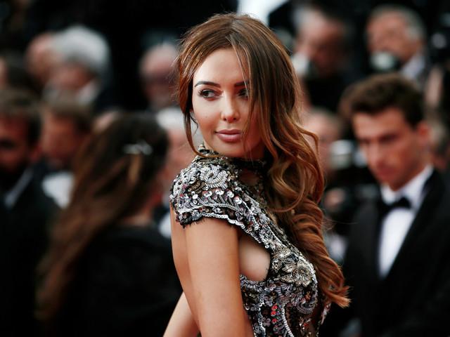 Nabilla : À Los Angeles pour de la chirurgie esthétique à 70 000 euros ?