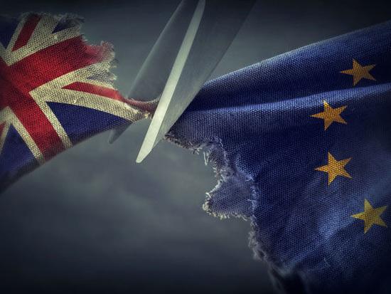 Brexit: les exportations belges vers le Royaume-Uni au niveau de 2013