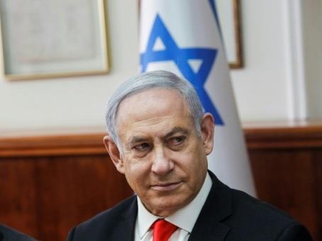 Célébrations à Jérusalem: Netanyahu va demander d'augmenter la pression sur l'Iran