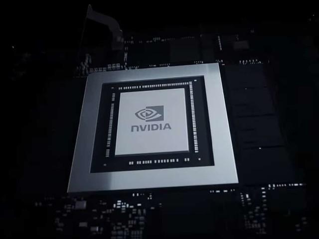 CES 2021 : Nvidia dévoile la RTX 3060 et casse les prix du ray tracing