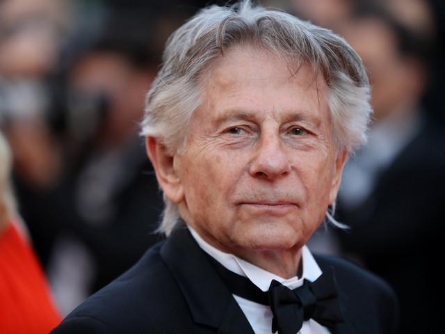 """Polanski: une """"oeuvre,sigrande soit-elle, n'excuse pas les éventuellesfautesdesonauteur"""", selon Riester"""