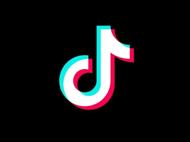 Le propriétaire chinois de TikTok veut lancer un service de streaming musical à prix cassé