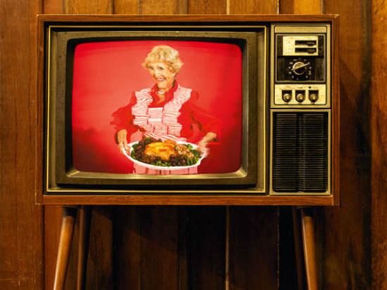 Les géants du Net sont en train d'évincer les chaines de télévision en leur enlevant leur oxygène