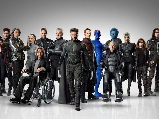 Doctor Strange 2 : Les personnages des X-Men au sein du multivers de la folie ?
