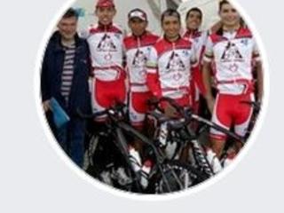 """Blog en cours qui sera opérationnel le 01 janvier 2020 Les actus du cyclisme (2020) http://www.les-actus-du-cyclisme.fr/ Les-actus-du-cyclisme.com Courses de Villages...Masculin...par département... et toutes régions """"Féminin"""" Quelques liens pourront être rajoutés, d'ici là pour les blogs et sites de cyclisme Faites moi-le savoir..."""