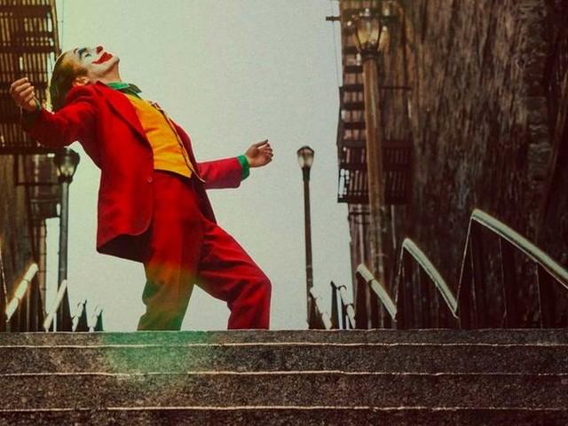 3 choses à savoir sur le style vintage du Joker