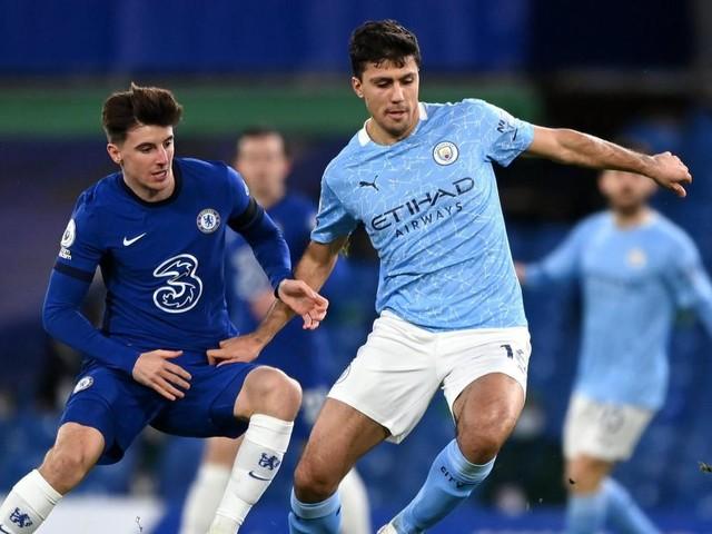 Chocs City – Chelsea et Juventus – AC Milan, «super samedi» en Bundesliga: le programme des matches du week-end à l'étranger
