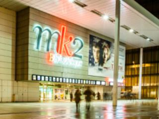 Comment privatiser une salle de cinéma à Paris