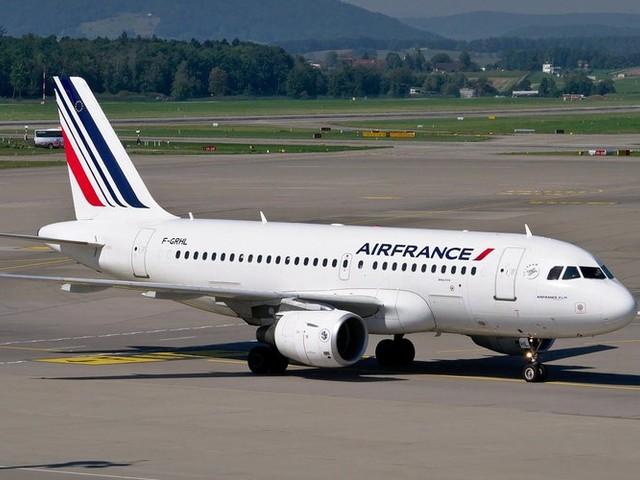 Air France : préavis de grève ce vendredi et ce samedi