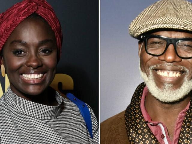 #BlackCesars: le manque de diversité du cinéma français dénoncé