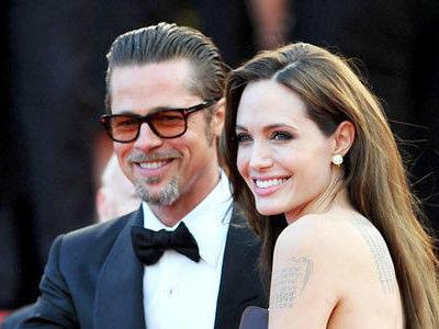 Brad Pitt s'est excusé auprès de Jennifer Aniston pour l'avoir quittée pour Angelina Jolie
