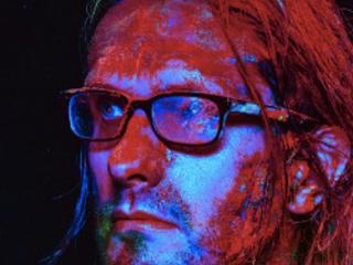 Steven Wilson n'est pas à vendre