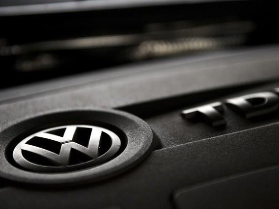 Dieselgate: Volkswagen a proposé 830 millions d'euros pour solder un procès