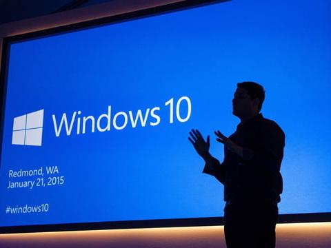 Windows 10: ce que l'on sait de la mise à jour de mai