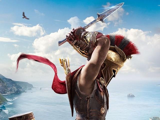 Ubisoft fait dans le social avec les personnages secondaires de jeux vidéo