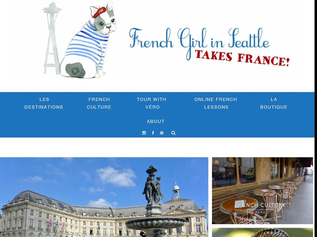 The top 10 food products a French expat yearns for outside of France