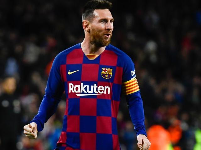 Mercato - Barcelone : Lionel Messi aurait déjà tranché pour son avenir !