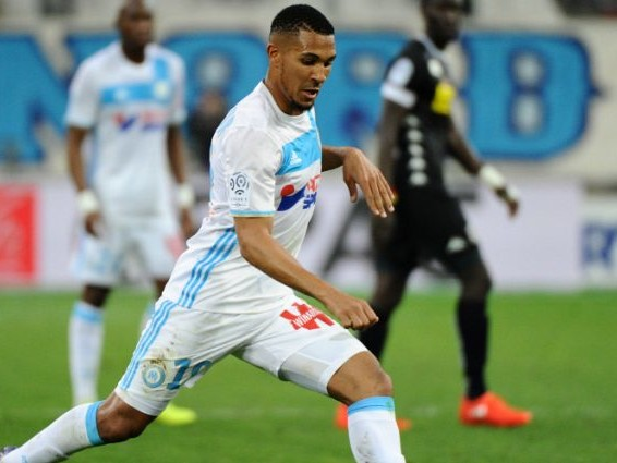 William Vainqueur (Antalyaspor) à Monaco, dossier relancé